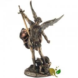 USB ROSA DE SAL NATURAL