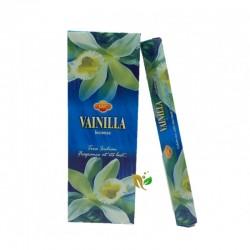 VARILLAS WHITE SAGE DE BALAJI
