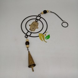 VARILLAS PALO SANTO DE SAC (PACK 6 UD)