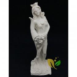 VARILLAS PALO SANTO DE GANESH (PACK 6 UD)