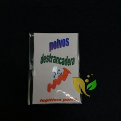 SPIRITUAL GUIDE 8 GR (PACK 25 UD)