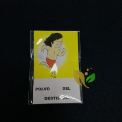 VARILLAS SAFFRON DE GOLOKA (PACK 12 UD)