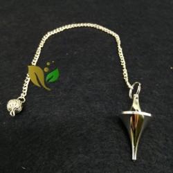 VARILLAS GOLDEN NAG FOREST (PACK 12 UD)