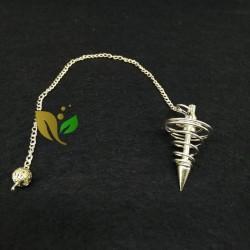 VARILLAS GOLDEN NAG PATCHOULI (PACK 12 UD)