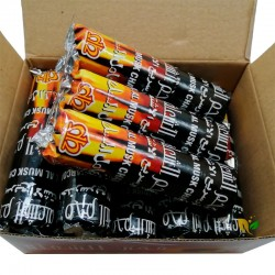 VARILLAS PATCHOULI DE SAC