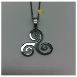 CANNABIS DE SAC CONOS