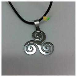 GOLDEN NAG WHITE SAGE VARILLAS (PACK 12 UD)