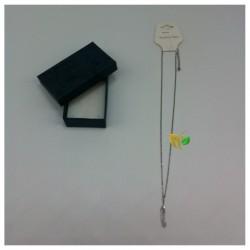 GOLDEN NAG MANTRA VARILLAS (PACK 12 UD)