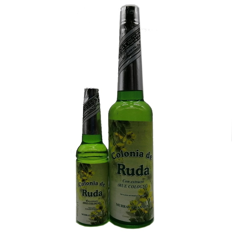 INCIENSO DE PADMINI PERFUMED DHOOP STICKS