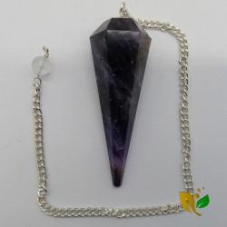 USB DIAMANTE DE SAL NATURAL