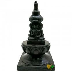 GOLDEN NAG DARSHAN VARILLAS (PACK 12 UD)
