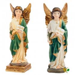 INCIENSO TIBETANO GREEN TARA (PACK 5 UD)