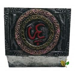 ALMIZCLE  (PACK 6 UD)
