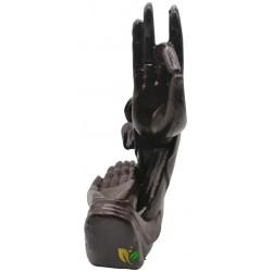 IMÁN DE DINERO (PACK 6 UD)