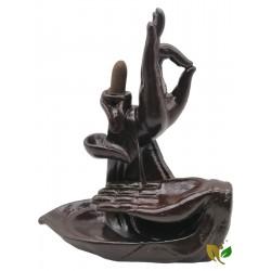 OJO TURCO (PACK 6 UD)