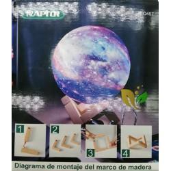 INCIENSO TRIBAL SOUL MYRRH VARILLAS