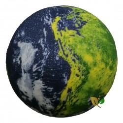 INCIENSO TRIBAL SOUL PALO SANTO + PIÑO PINE VARILLAS