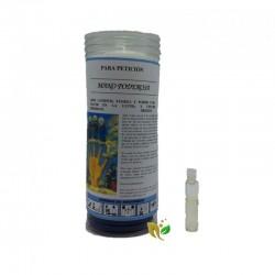VARILLAS TRADICIÓN DE GOLOKA 250 GRAMOS