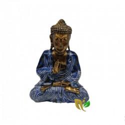 VELA DE ABEJA (PACK 6 UD)